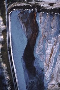 OE076 'Like it happens in an avalanche.'