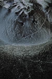 OE115 'the Heaps': grey