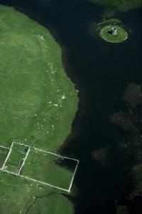 H9-5 Loch Scolpaig, North Uist