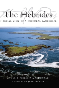 'The Hebrides'