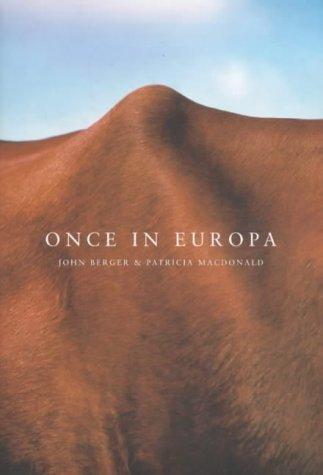 book-europa