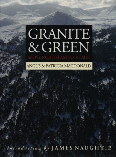 book-granite-and-green