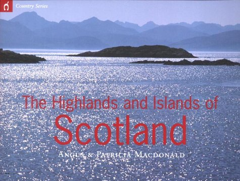 book-highlands-and-islands