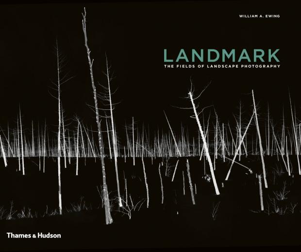 book-landmark
