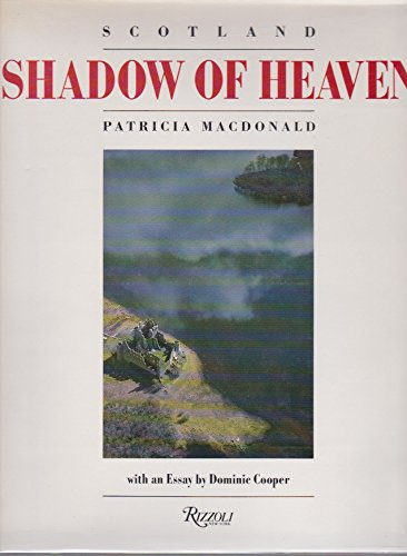 book-shadow-of-heaven