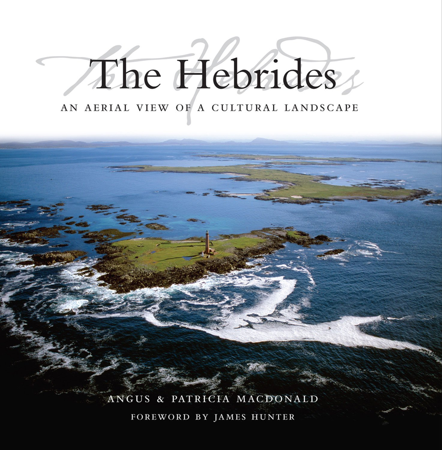 book-the-hebrides
